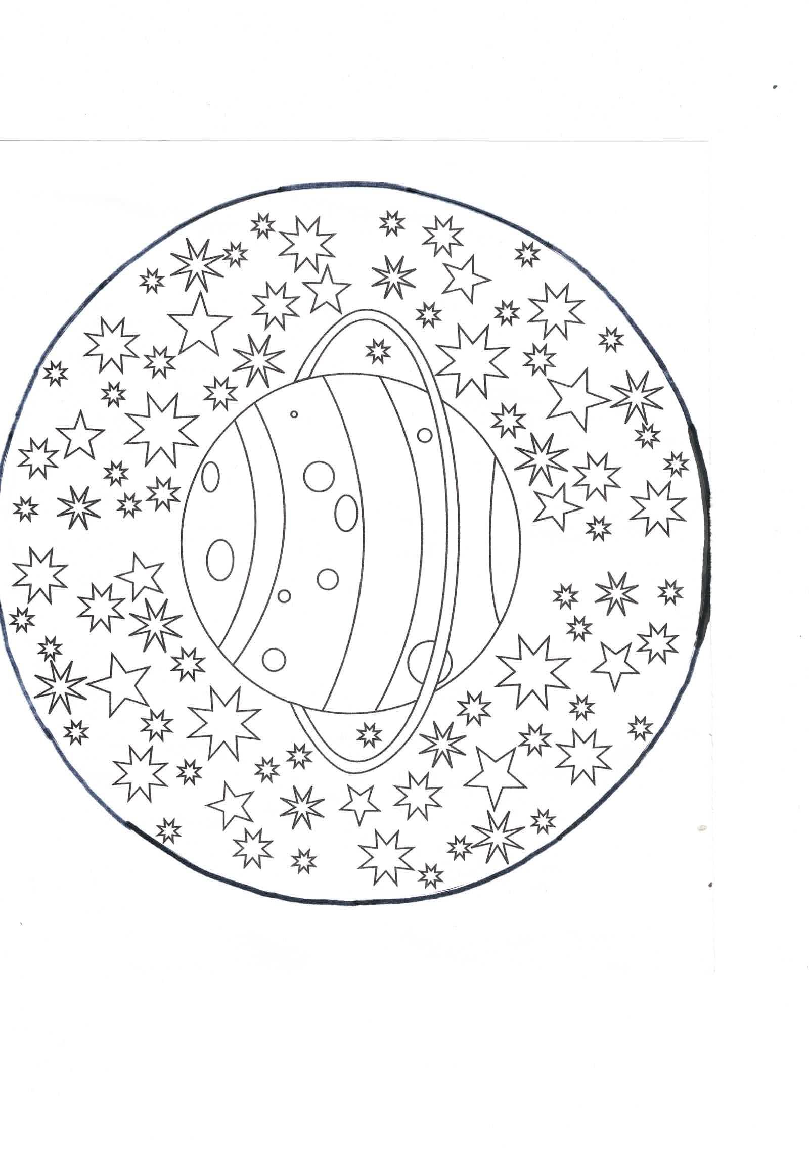 Drk Kita Und Familienzentrum Lunen Kinderplanet